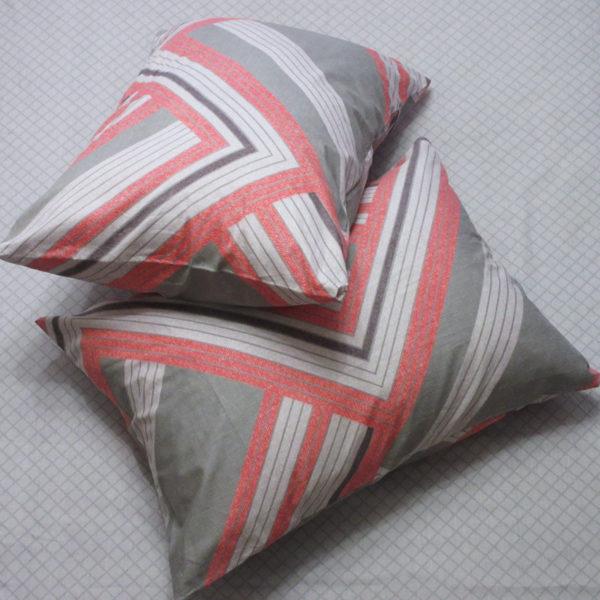 Комплект постельного белья с компаньоном S339 3 Постельный комплект