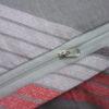 Комплект постельного белья с компаньоном S339 9 Постельный комплект