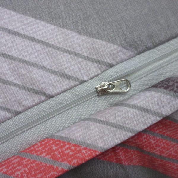 Комплект постельного белья с компаньоном S339 4 Постельный комплект