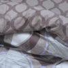 Комплект постельного белья с компаньоном S341 6 Постельный комплект