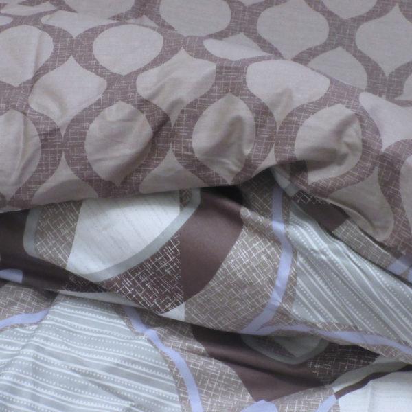 Комплект постельного белья с компаньоном S341 1 Постельный комплект