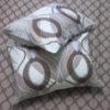 Комплект постельного белья с компаньоном S341 8 Постельный комплект