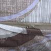 Комплект постельного белья с компаньоном S341 9 Постельный комплект