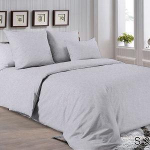 Комплект постельного белья S342  ПОСТЕЛЬНОЕ БЕЛЬЕ ТМ TAG > 1.5-спальные > Сатин люкс ТМ TAG