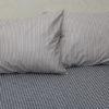 Комплект постельного белья с компаньоном S344 8 Постельный комплект