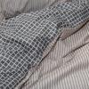 Комплект постельного белья с компаньоном S344 9 Постельный комплект