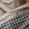 Комплект постельного белья с компаньоном S344 10 Постельный комплект