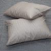 Комплект постельного белья с компаньоном S344 12 Постельный комплект