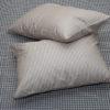 Комплект постельного белья с компаньоном S344 11 Постельный комплект