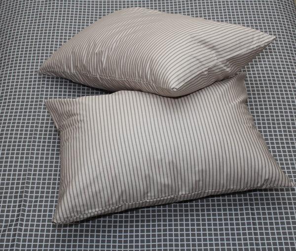 Комплект постельного белья с компаньоном S344 5 Постельный комплект