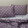Комплект постельного белья с компаньоном S345 6 Постельный комплект