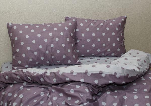 Комплект постельного белья с компаньоном S345 1 Постельный комплект