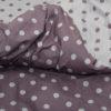 Комплект постельного белья с компаньоном S345 7 Постельный комплект