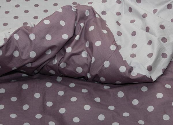 Комплект постельного белья с компаньоном S345 2 Постельный комплект