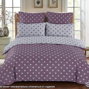 Комплект постельного белья с компаньоном S345  ПОСТЕЛЬНОЕ БЕЛЬЕ ТМ TAG > 2-спальные > Сатин люкс ТМ TAG