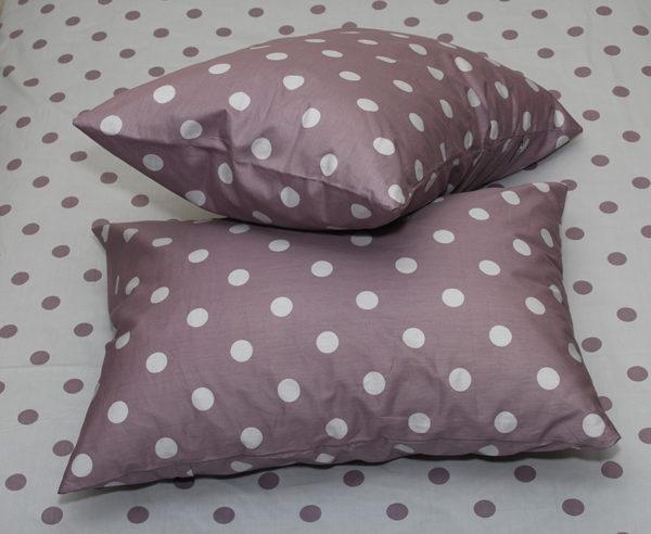 Комплект постельного белья с компаньоном S345 4 Постельный комплект