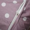 Комплект постельного белья с компаньоном S345 10 Постельный комплект