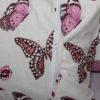 Комплект постельного белья с компаньоном S346 12 Постельный комплект