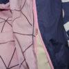 Комплект постельного белья с компаньоном S348 7 Постельный комплект