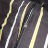 Комплект постельного белья с компаньоном S349 11 Постельный комплект