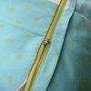 Комплект постельного белья с компаньоном S350 10 Постельный комплект