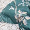 Комплект постельного белья с компаньоном S352 7 Постельный комплект