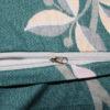 Комплект постельного белья с компаньоном S352 10 Постельный комплект