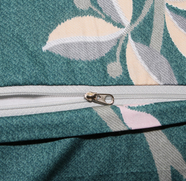 Комплект постельного белья с компаньоном S352 5 Постельный комплект