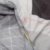 Комплект постельного белья с компаньоном S353 8 Постельный комплект