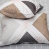 Комплект постельного белья с компаньоном S353 9 Постельный комплект