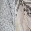 Комплект постельного белья с компаньоном S354 8 Постельный комплект