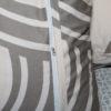 Комплект постельного белья с компаньоном S354 10 Постельный комплект