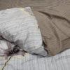 Комплект постельного белья с компаньоном S355 7 Постельный комплект