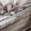 Комплект постельного белья с компаньоном S355 8 Постельный комплект