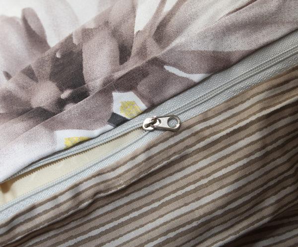 Комплект постельного белья с компаньоном S355 3 Постельный комплект