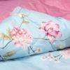 Комплект постельного белья с компаньоном S356 7 Постельный комплект