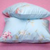 Комплект постельного белья с компаньоном S356 9 Постельный комплект