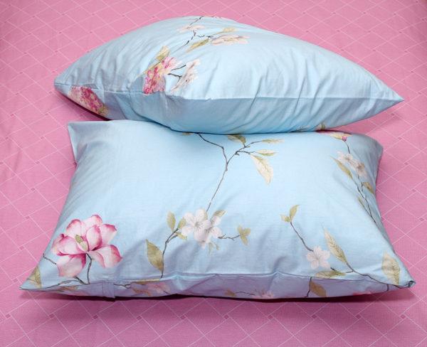 Комплект постельного белья с компаньоном S356 4 Постельный комплект