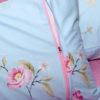 Комплект постельного белья с компаньоном S356 10 Постельный комплект