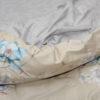 Комплект постельного белья с компаньоном S357 7 Постельный комплект