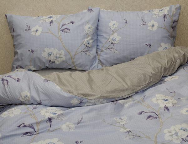 Комплект постельного белья с компаньоном S358 1 Постельный комплект