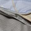 Комплект постельного белья с компаньоном S358 8 Постельный комплект