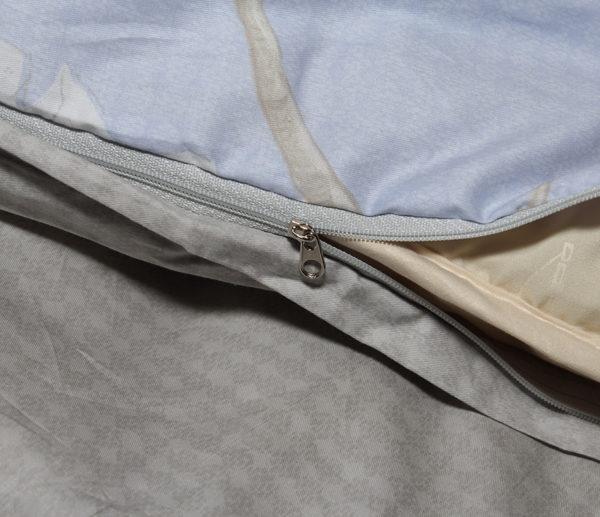 Комплект постельного белья с компаньоном S358 3 Постельный комплект