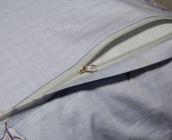 Комплект постельного белья с компаньоном S358 5 Постельный комплект