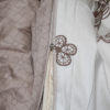 Комплект постельного белья с компаньоном S359 8 Постельный комплект