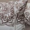 Комплект постельного белья с компаньоном S359 10 Постельный комплект