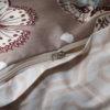 Комплект постельного белья с компаньоном S360 8 Постельный комплект