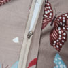 Комплект постельного белья с компаньоном S360 10 Постельный комплект