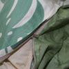 Комплект постельного белья с компаньоном S361 8 Постельный комплект