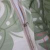 Комплект постельного белья с компаньоном S361 10 Постельный комплект